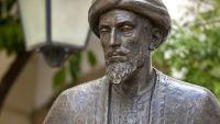 Maimonides and Jewish Law