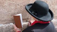 Feminist Jewish Theology