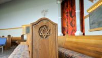 Current Trends in Jewish Thought