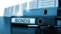 The Bond Kings: Bill Gross, Jeffrey Gundlach