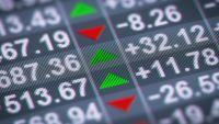 Distressed-Asset Investors: Tepper, Klarman