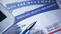 Social Security, Medicare, and Tax Strategy
