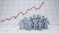 The Diversity Prediction Theorem Times Three