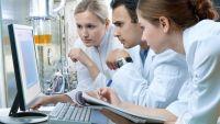 Experimentation, Variation, and Six Sigma