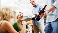 The Basics of Consumer Psychology