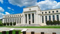 The Fed and the Roles of Central Banks