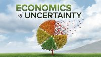 The Economics of Uncertainty