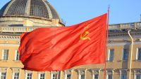 The Economy of the Soviet Union