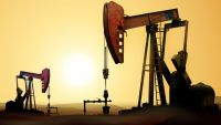 The Curse of Oil Wealth in the Middle East