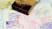 Migration-Senders and Recipients