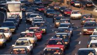 Traffic Congestion-Costs, Pricing, and You