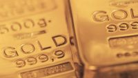 The Trouble with the Gold Standard