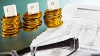 Making Sense of IPOs