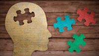 Leverage Cognitive Psychology for Better Strategy