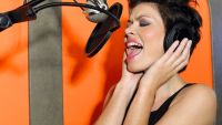 Vocal Dynamics-Your Best Voice
