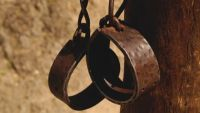 Paul's Theology on Slavery and Christ