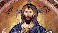 In Search of the Historical Jesus