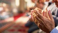 The Muslim Community-Faith and Politics