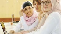 Women and Change in Islam