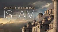 Great World Religions: Islam