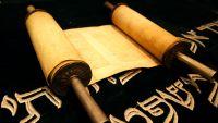 The Emergence of Rabbinic Judaism