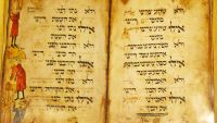 The Legal Frameworks of Judaism-Halakha