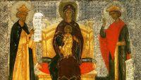The Jerusalem of David and Solomon