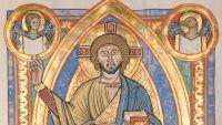 The Romance of Manuscripts