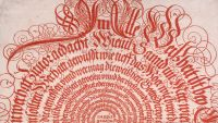Sirach-A Traditional Approach to Wisdom