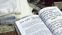 Interlude-A Wisdom Psalm on Torah