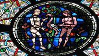 Who Were the Gnostics?