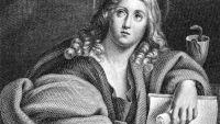 God in Gnostic Myth