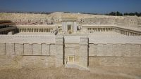 The Qumran Vision for a New Temple