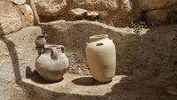 Daily Life at Qumran