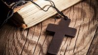 Connections to Christianity