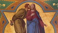 The Gospel of Judas's Gnostic Vision