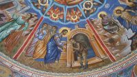 The Deeds of Jesus in their Apocalyptic Context