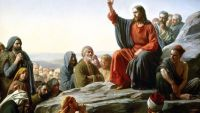 The Controversies of Jesus
