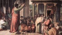 Paul and the Crises of His Churches-First Corinthians