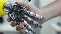 "Is Artificial Intelligence ""Intelligent""?"