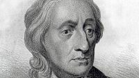 """The Emergence of Modern Science-Locke's """"Newtonian"""" Theory of Mind"""