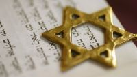 The First Cultural Context-Judaism