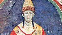 Papal Revolution