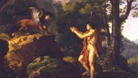 Greece-Tragedy and The Peloponnesian War