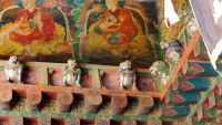 The Schools of Tibetan Buddhism