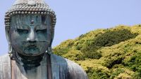 The Origins of Japanese Buddhism