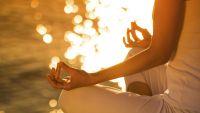 Gita to Gandhi-Yogas and Modern Hinduism