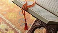 Muhammad, Qur'an, and Islamic Civilization