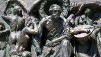 19th-Century Italian Opera-Giuseppe Verdi