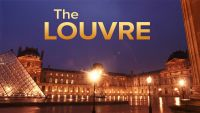 Museum Masterpieces: The Louvre